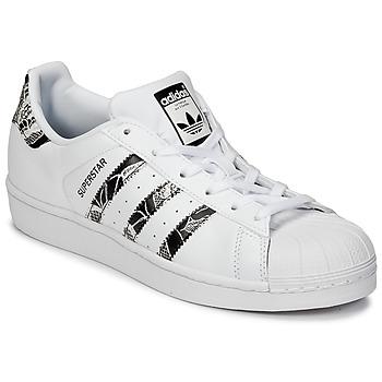 vente basket adidas dentelle prix,adidas dentelle a petit prix,achat