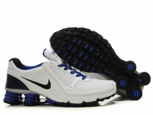 nike shox rivalry pas cher nike shox agent de femmes. Black Bedroom Furniture Sets. Home Design Ideas