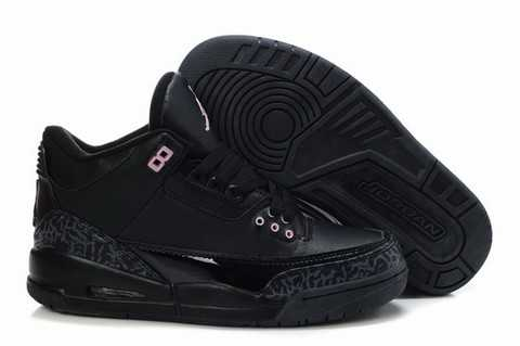 chaussure Cher Pas Jordan Homme Pour Fille jordan Rouge Chaussures xR8wzA