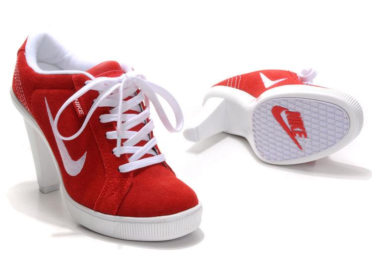 Chaussure Nike A Talon Compensé Pas Cher imprimemoi.fr a4067729c318