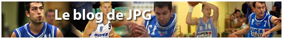 JP Gitta